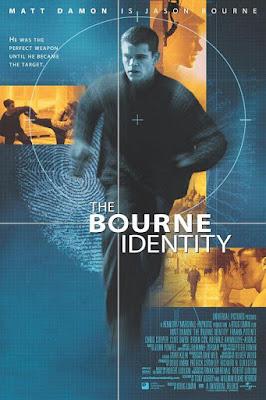 descargar Bourne 1 – DVDRIP LATINO