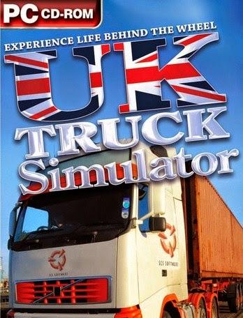 http://www.softwaresvilla.com/2015/04/uk-truck-simulator-pc-game-full-version.html
