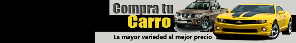 carros-nuevos-y-usados-en-honduras