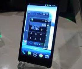 daftar nama & harga HP merk acer android segala macam tipe, jenis, seri untuk tahun 2016 terbaru, terlengkap