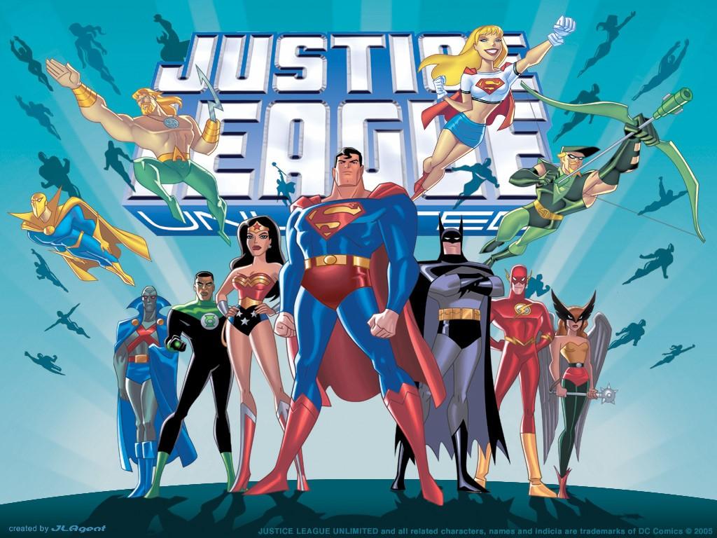 http://1.bp.blogspot.com/-66mey6sUTwY/Tf4F92ejbzI/AAAAAAAAA-g/cJJH18KJ2jE/s1600/justice%20league.jpg