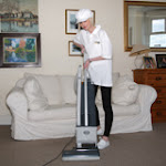 Carpeting in homes can pose as a health risk, have them cleaned regularly.