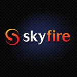 Skyfire Web Browser 5.0 APK
