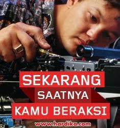Daftar Nama-Nama Penemu di Indonesia Terbaru Lengkap www.hardika.com