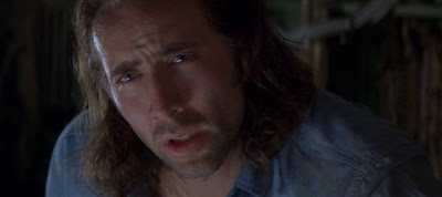 Con Air (1997)