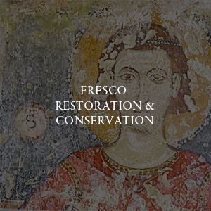 http://www.messors.com/p/fresco-restoration-and-conservation.html