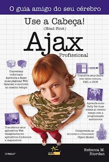 Download – Use a Cabeça! Ajax Profissional