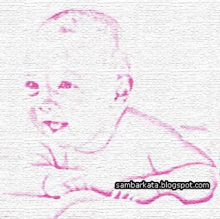 Nama Bayi Laki-laki Kristiani Dengan Artinya