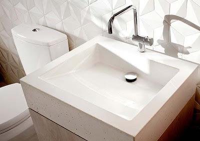 Desain Rumah Modern 2013