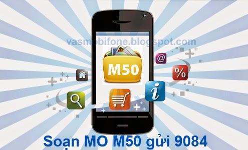 Có nên đăng ký gói cước M50 của Mobifone không?
