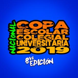 COPA NECU 2019