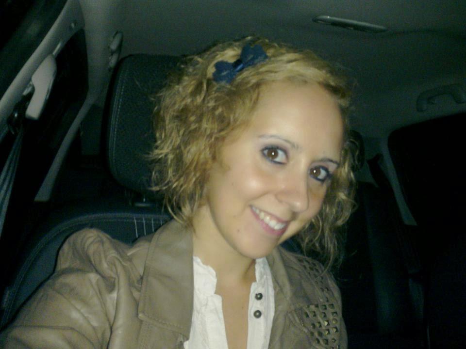 Cláudia Correia