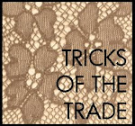 sewing tricks of the trade