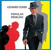 LeonardCohenPopularProblems.jpg
