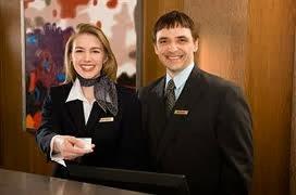 Lowongan Kerja Terbaru Bulan Januari 2014 Sebagai Manager Hotel
