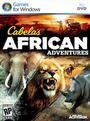cabelapct27s-african-adventures