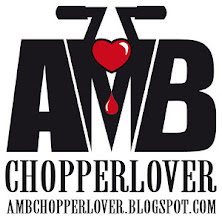 AMBChopperlover