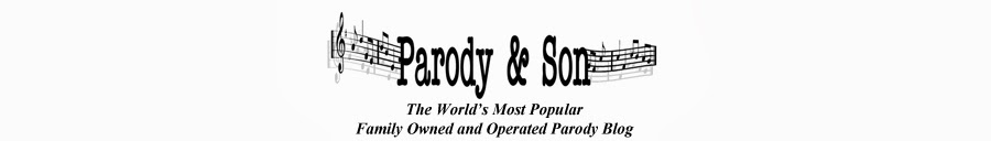 Parody & Son