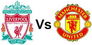 liverpool-vs-manchester-united-logo