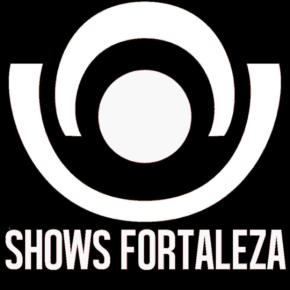 SHOWS FORTALEZA