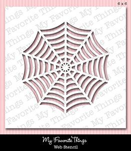 Stencil MPD Web