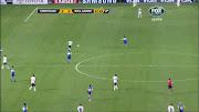 Final da LibertadoresCorinthians x Boca Jr2012Jogo Completo .