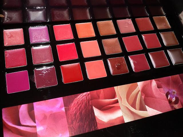 palette-gloss-yves-rocher