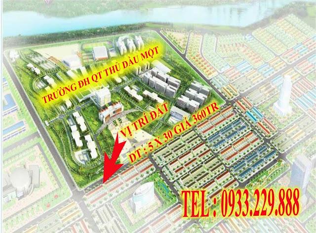 http://www.bandatmyphuoc.com.vn/2013/12/at-nen-my-phuoc-4-lien-ke-truong-ai-hoc.html
