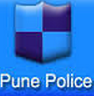 Pune Police Recruitment