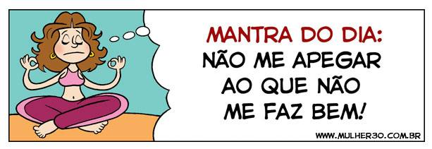 mantra.jpg (613×211)