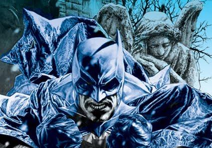 batman-noel_s.jpg