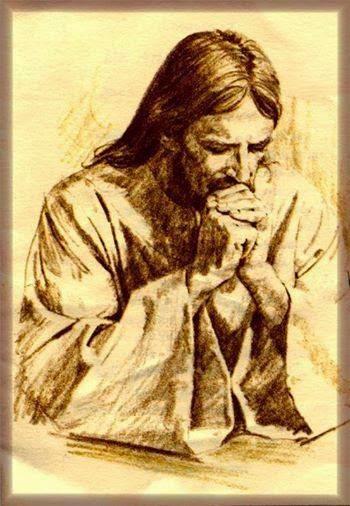 cau nguyen, cầu nguyện, cau-nguyen, prayer