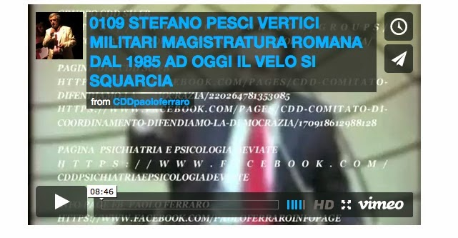 http://vimeo.com/83319003