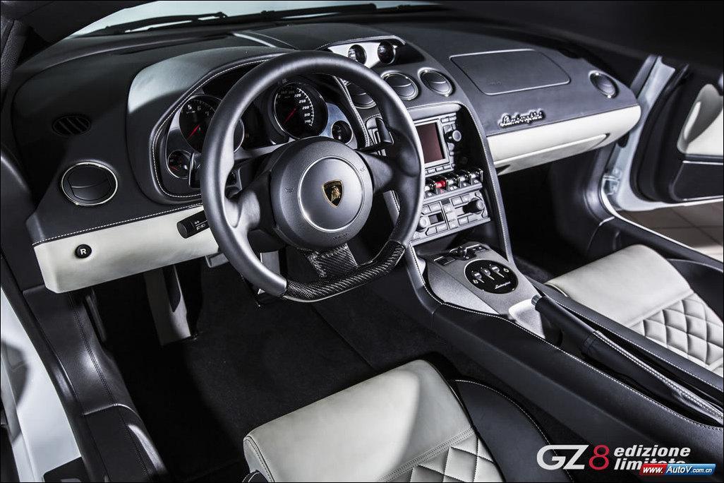 Lamborghini+Gallardo+LP550-2+GZ8+2.jpg