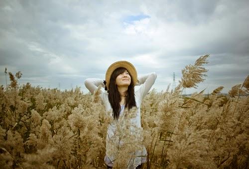 Cách cho cuộc sống luôn năng động, vui tươi