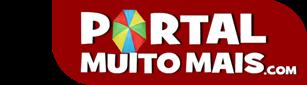 Portal Muito Mais - O seu portal de notícias!!!
