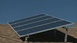 We Go Solar