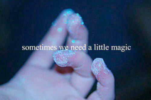 Bienvenido a un mundo dónde dejar volar la imaginación puede ser peligroso.