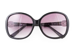 Missoni shades, designer shades at TJMaxx
