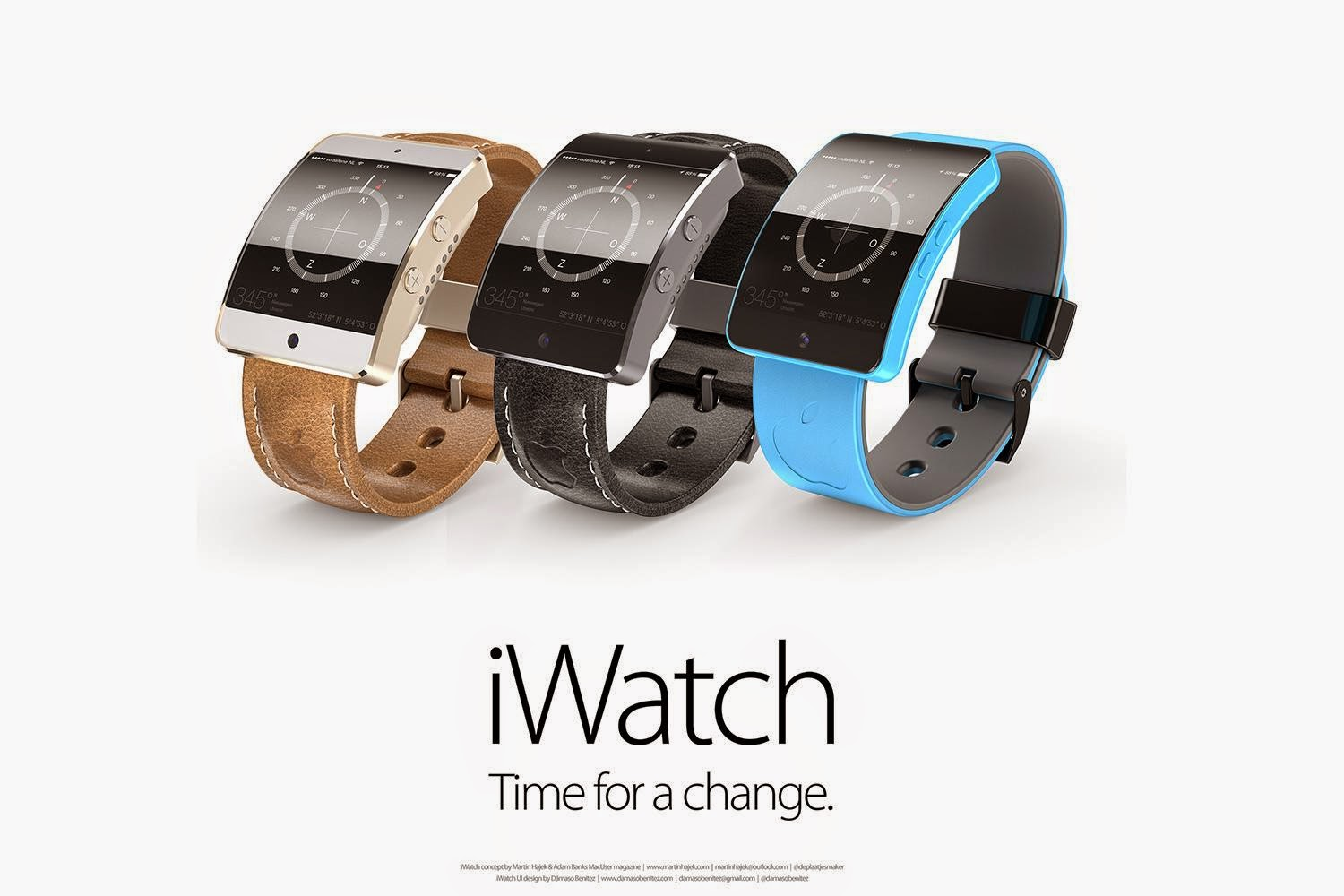 apple iwatch,iwatch,apple iwatch specification,apple watch,watch apple,cost of apple iwatch,apple website