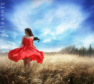 vernizes na moda 2012