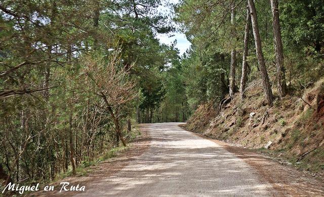 Ruta-nacimiento-Guadalquivir