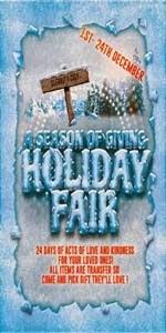 ★ Events / Fair ★
