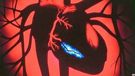 heart kavithai tamil