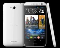 Daftar Harga HP HTC Android Terbaru
