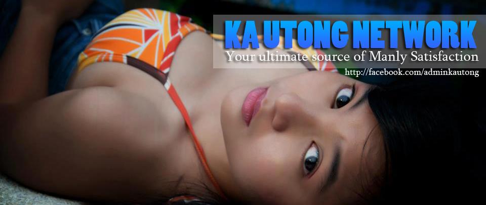Ka Utong Networks