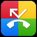 Missed Call+ (Alarm) PRO v1.3.0 Apk Download