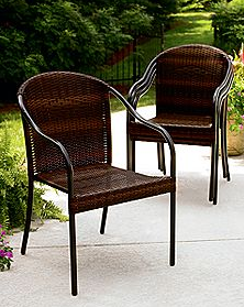 My military mommy kmart summer clearance up to 70 off for Garden furniture 70 off