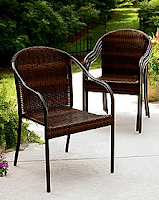 My military mommy kmart summer clearance up to 70 off for Outdoor furniture 70 off