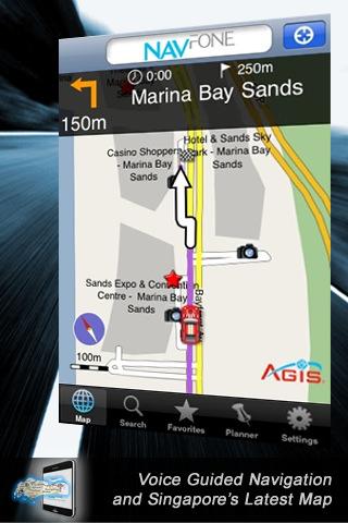 Satu lagi navigasi terbaik yang bisa saya sharekan dalam postingan ini adalah navitel
